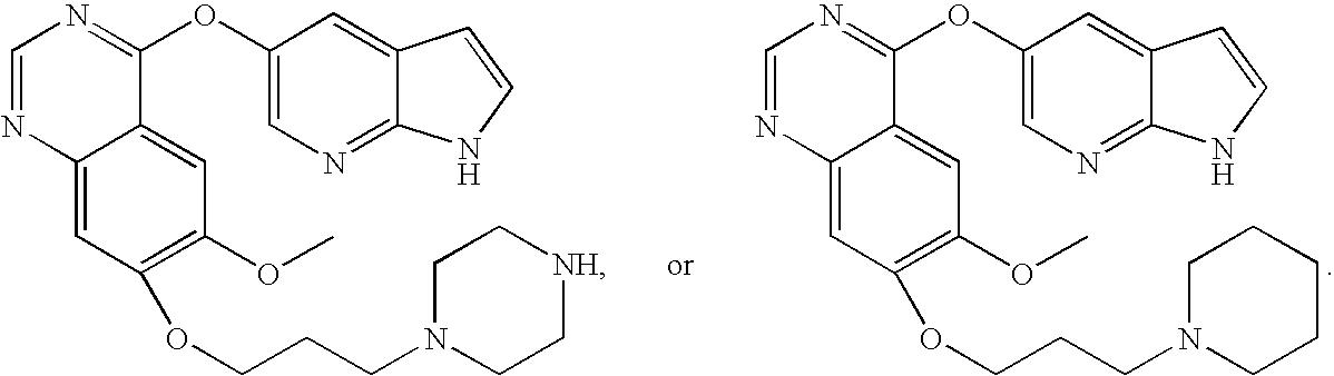 Figure US20080188514A1-20080807-C00012