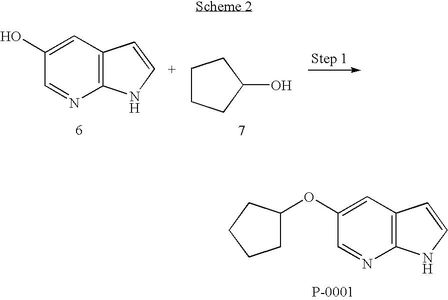 Figure US20080188514A1-20080807-C00046
