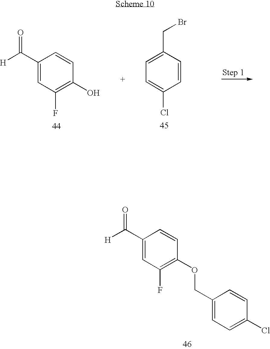 Figure US20080188514A1-20080807-C00169