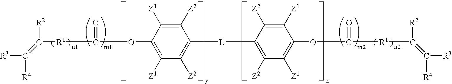 Figure US20080194724A1-20080814-C00005