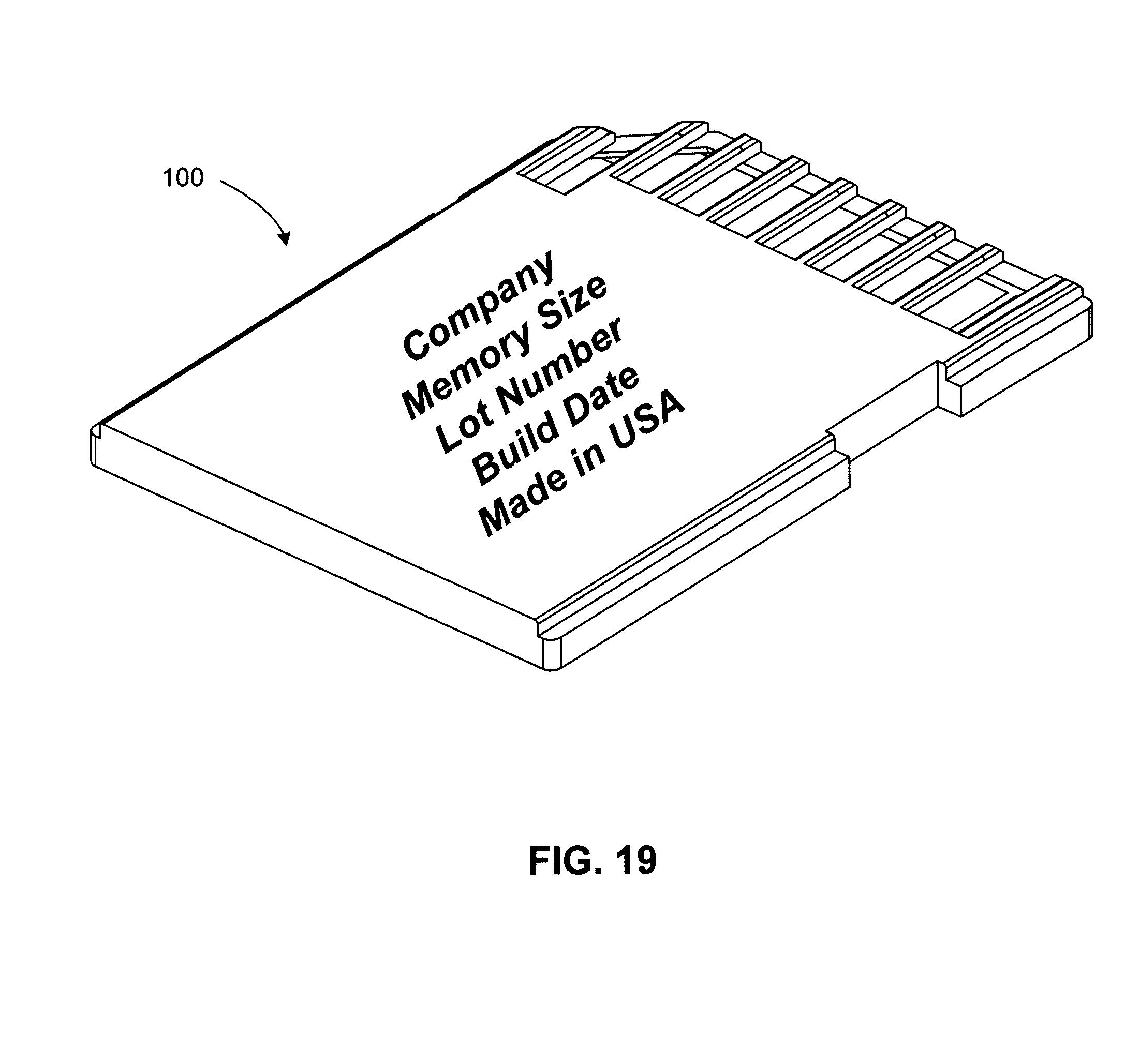 patent us20080195817