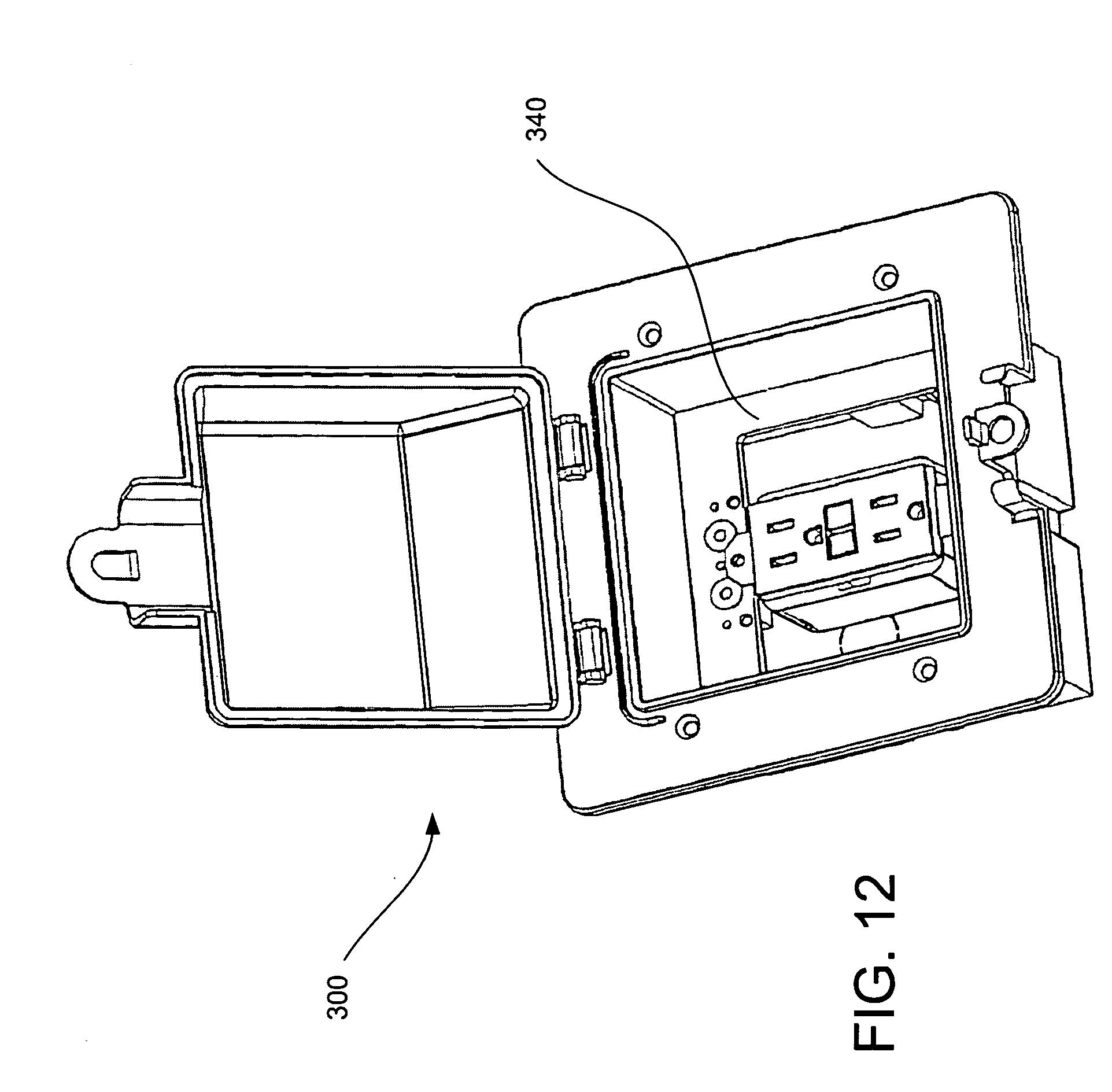 patent us20080196921