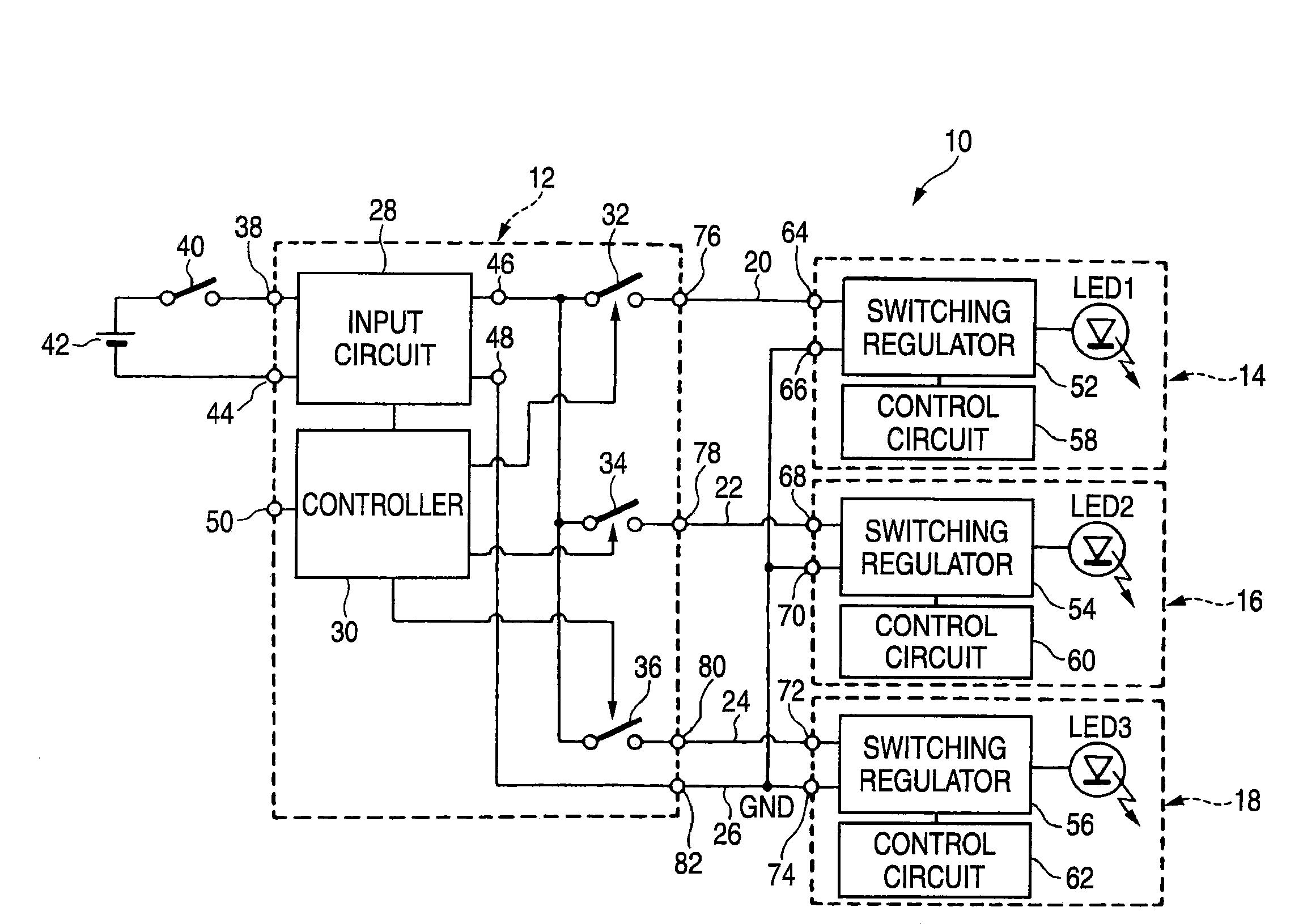 merco wiring diagram ford 900 wiring diagram #9