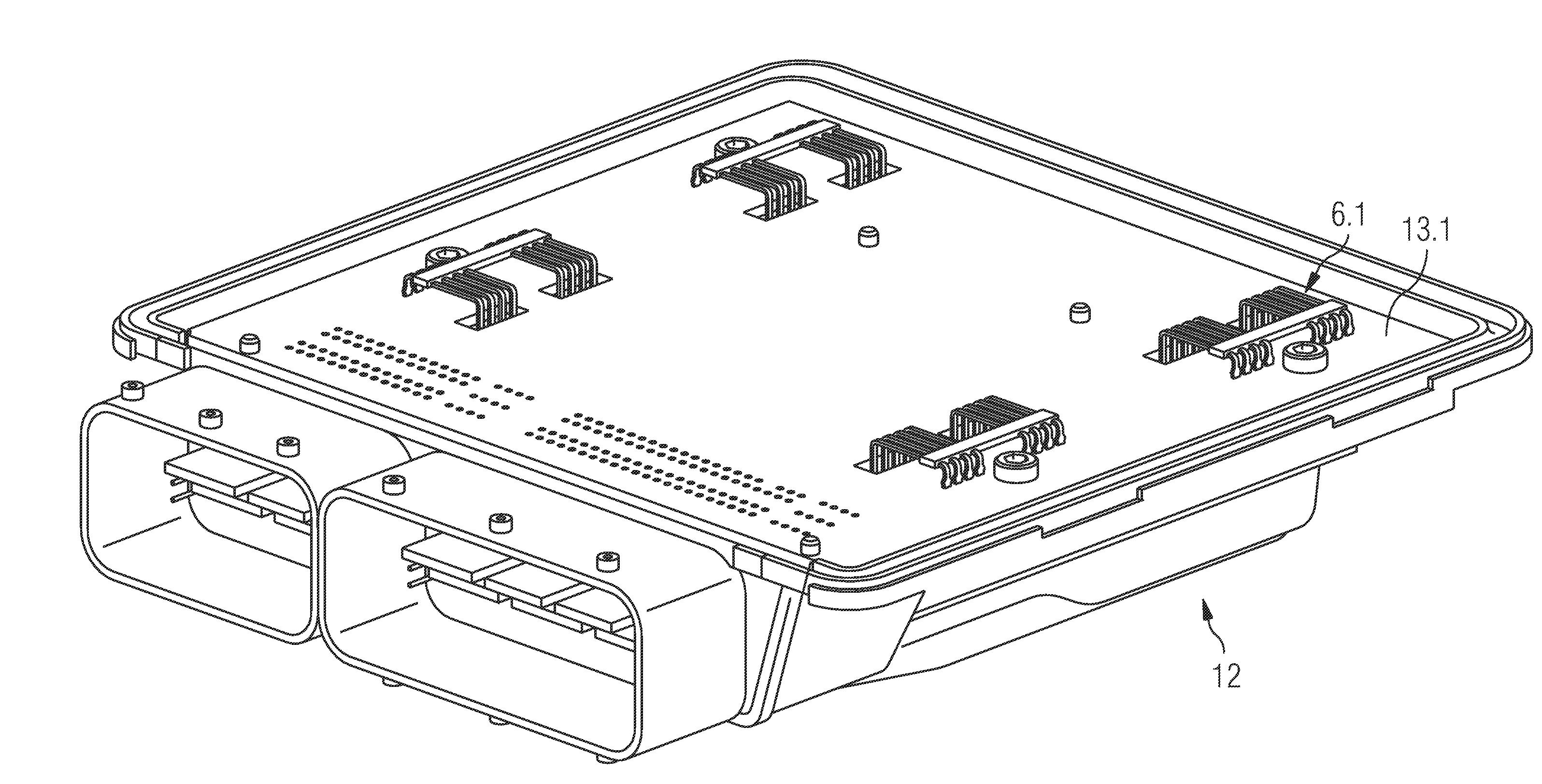 patent us20080200047