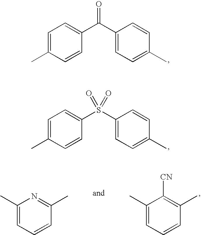 Figure US20080205253A1-20080828-C00010