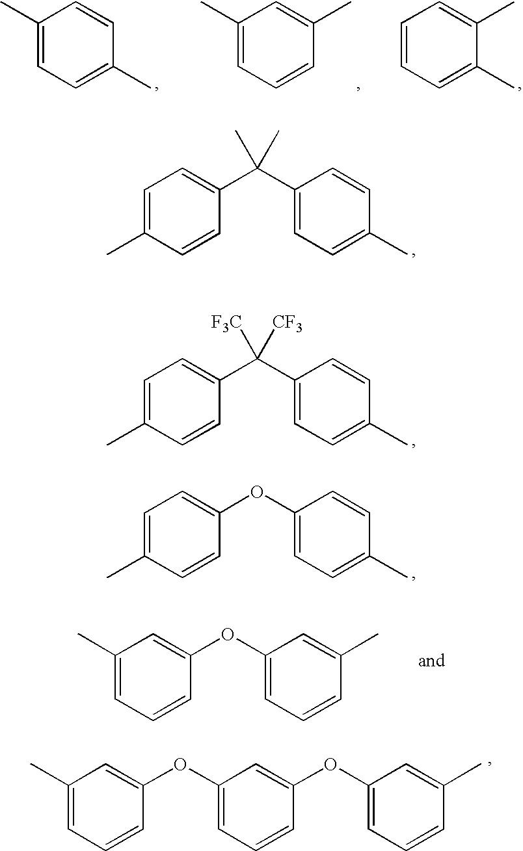 Figure US20080205253A1-20080828-C00011