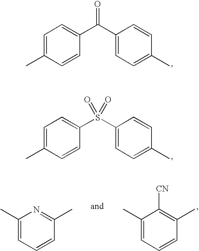 Figure US20080205253A1-20080828-C00016