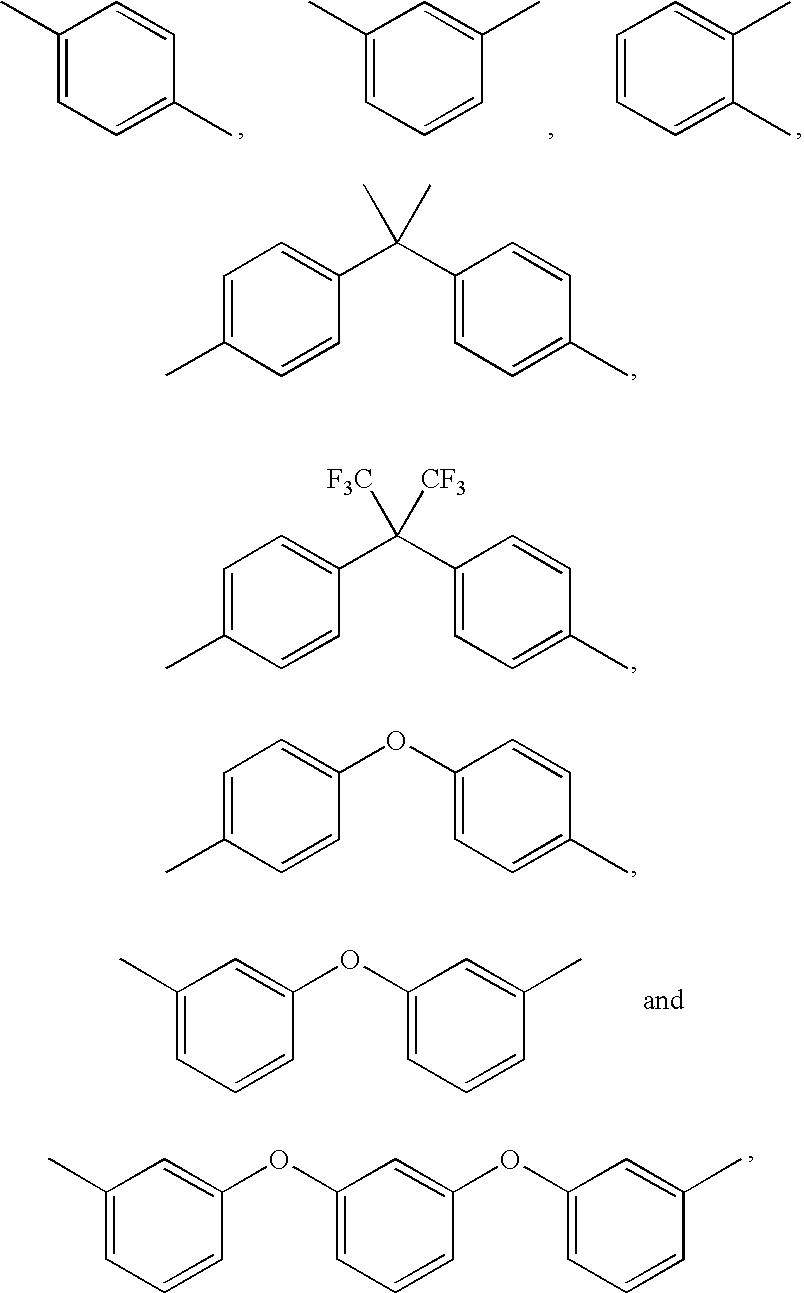 Figure US20080205253A1-20080828-C00017