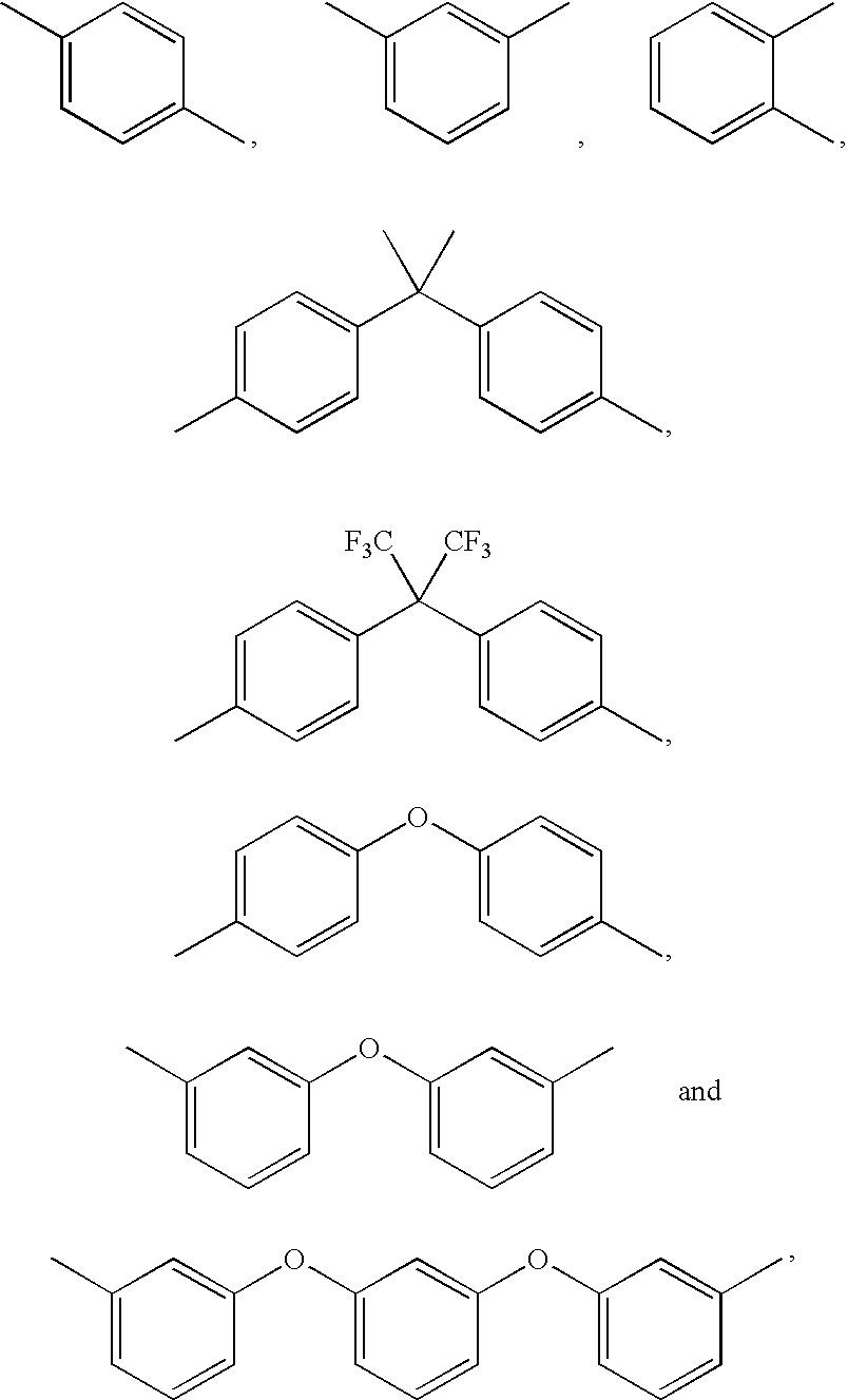 Figure US20080205253A1-20080828-C00023