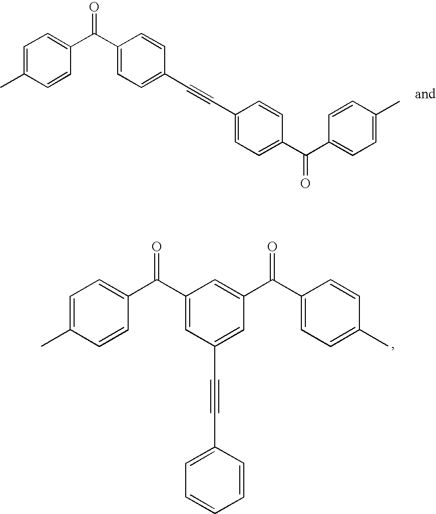 Figure US20080205253A1-20080828-C00024