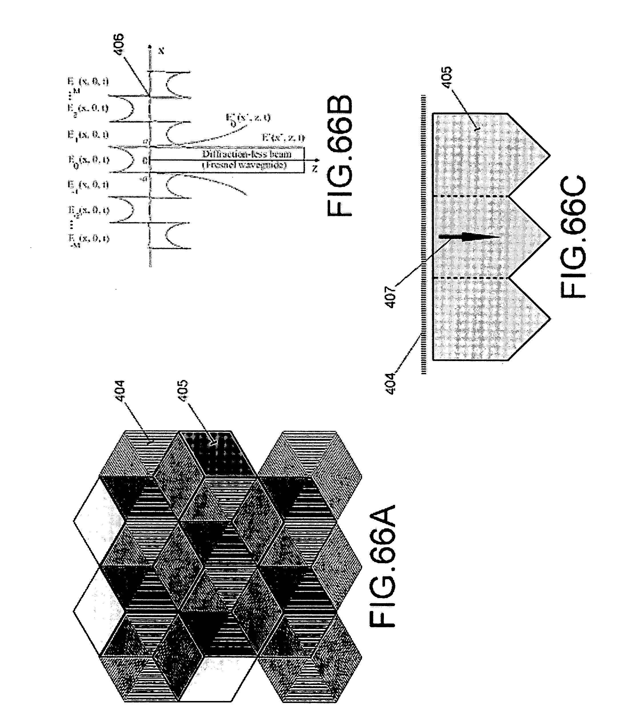 patent us20080205461 - optical phase conjugation laser diode