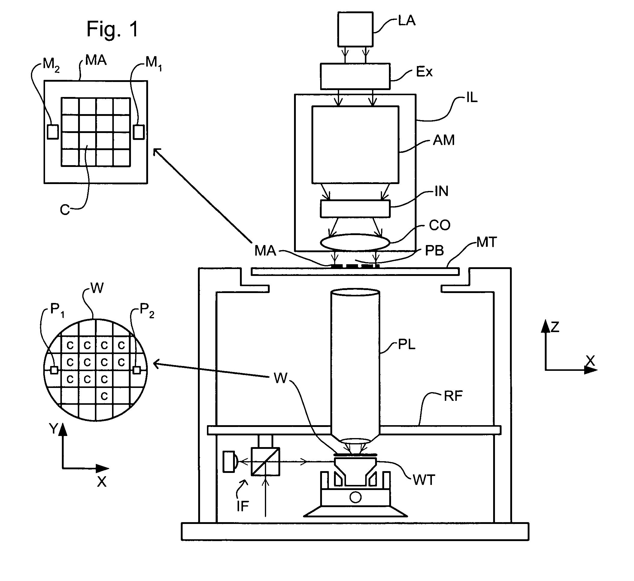 Patent US20080218726