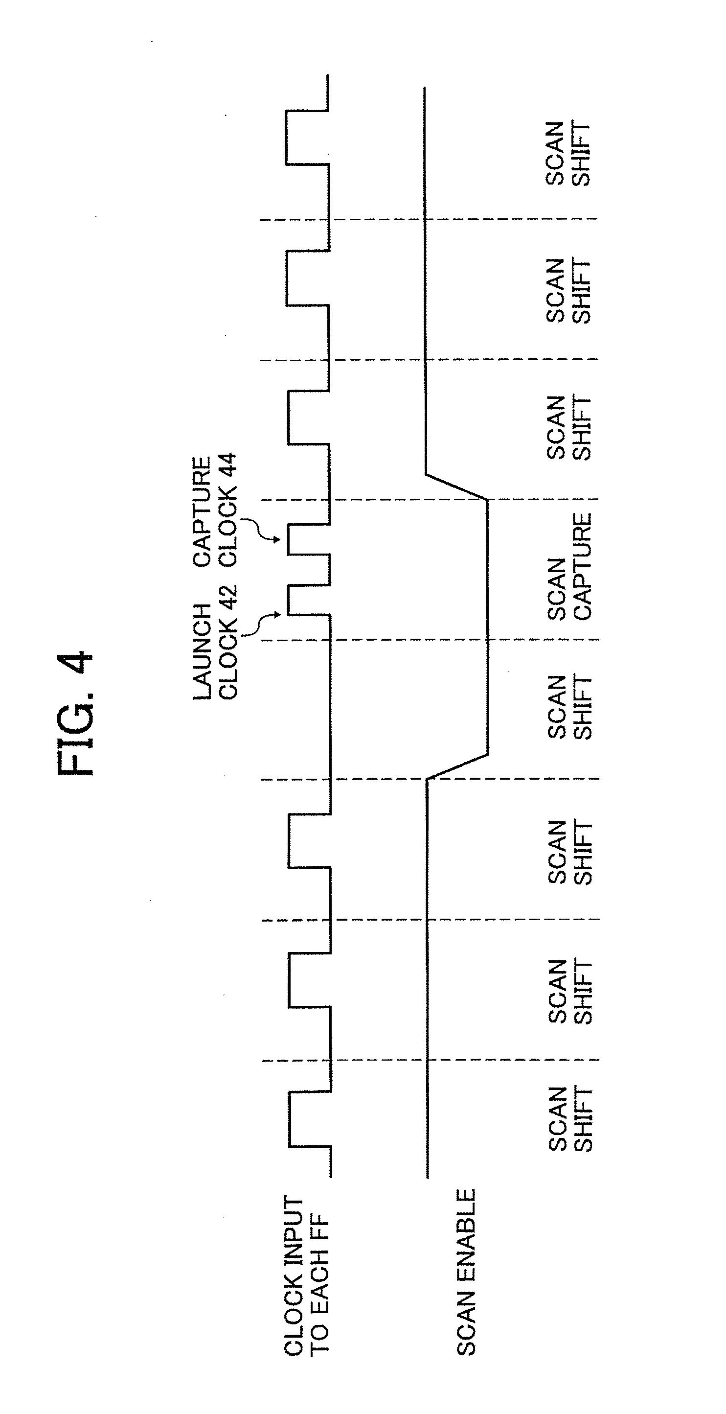 patent us20080222470