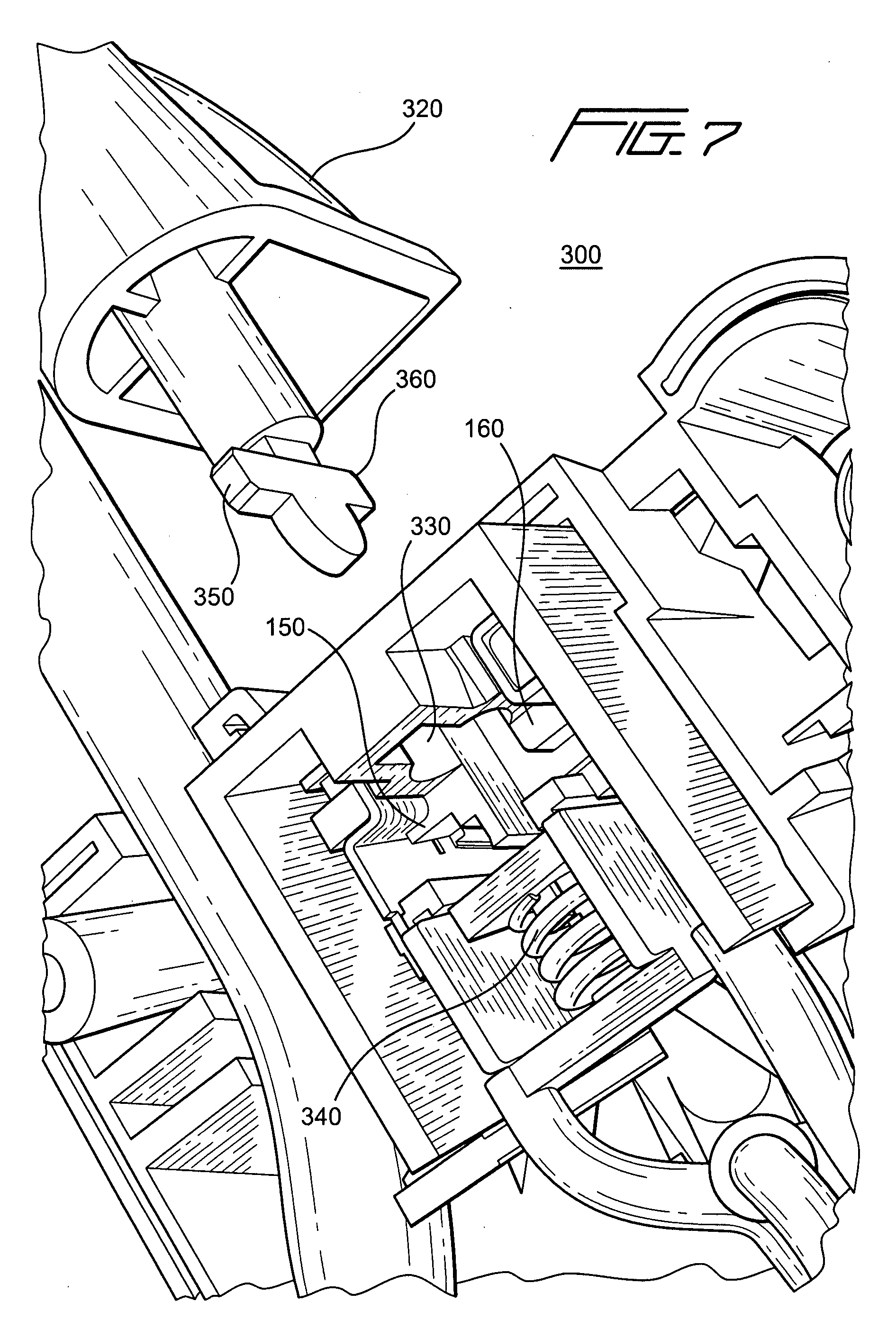 us20080223012 cordless electric mower fail safe Ice Cube Relay Wiring Diagram patent drawing