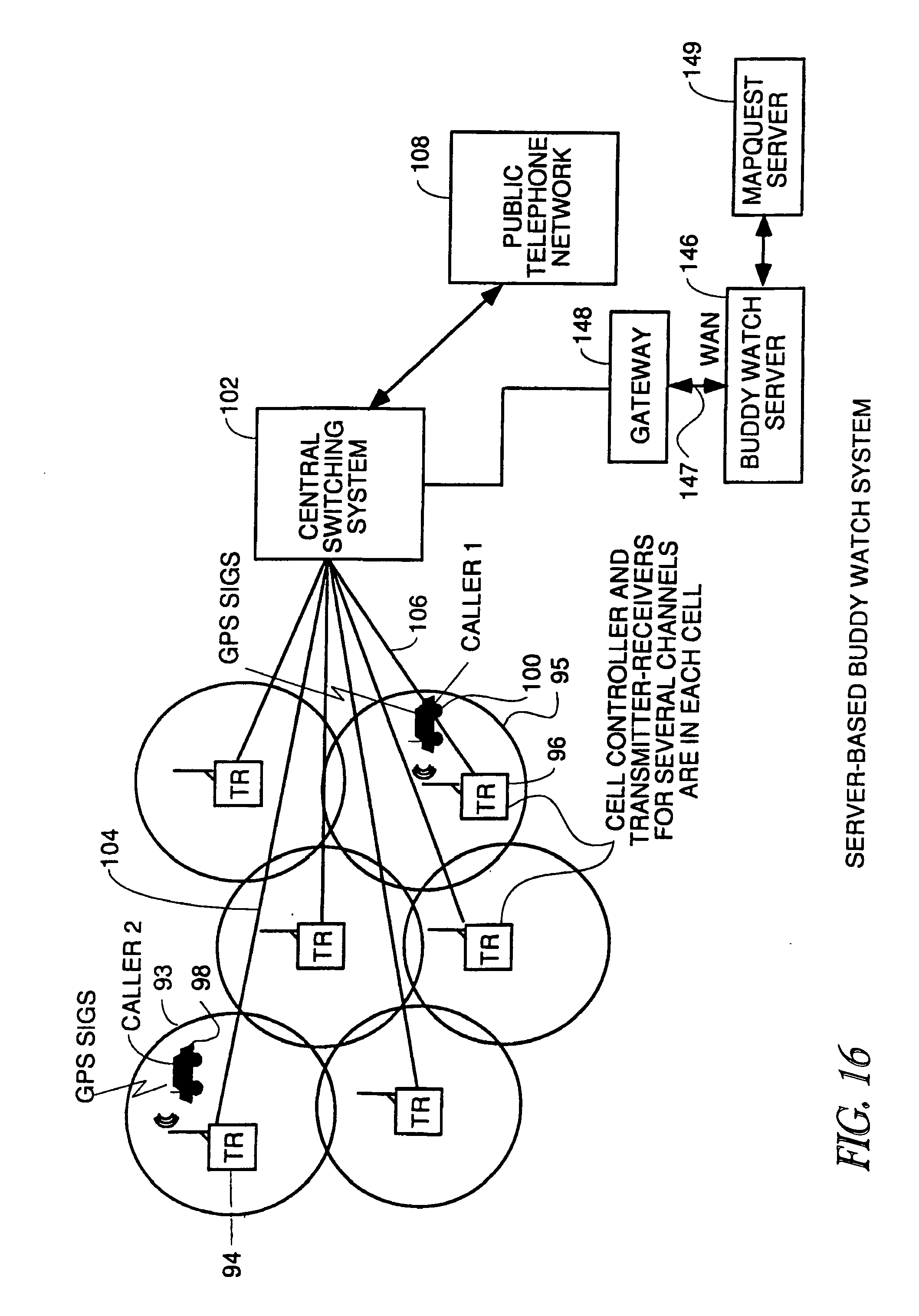 Us20080227473a1 location sharing and tracking using mobile phones us20080227473a1 location sharing and tracking using mobile phones or other wireless devices google patents fandeluxe Images