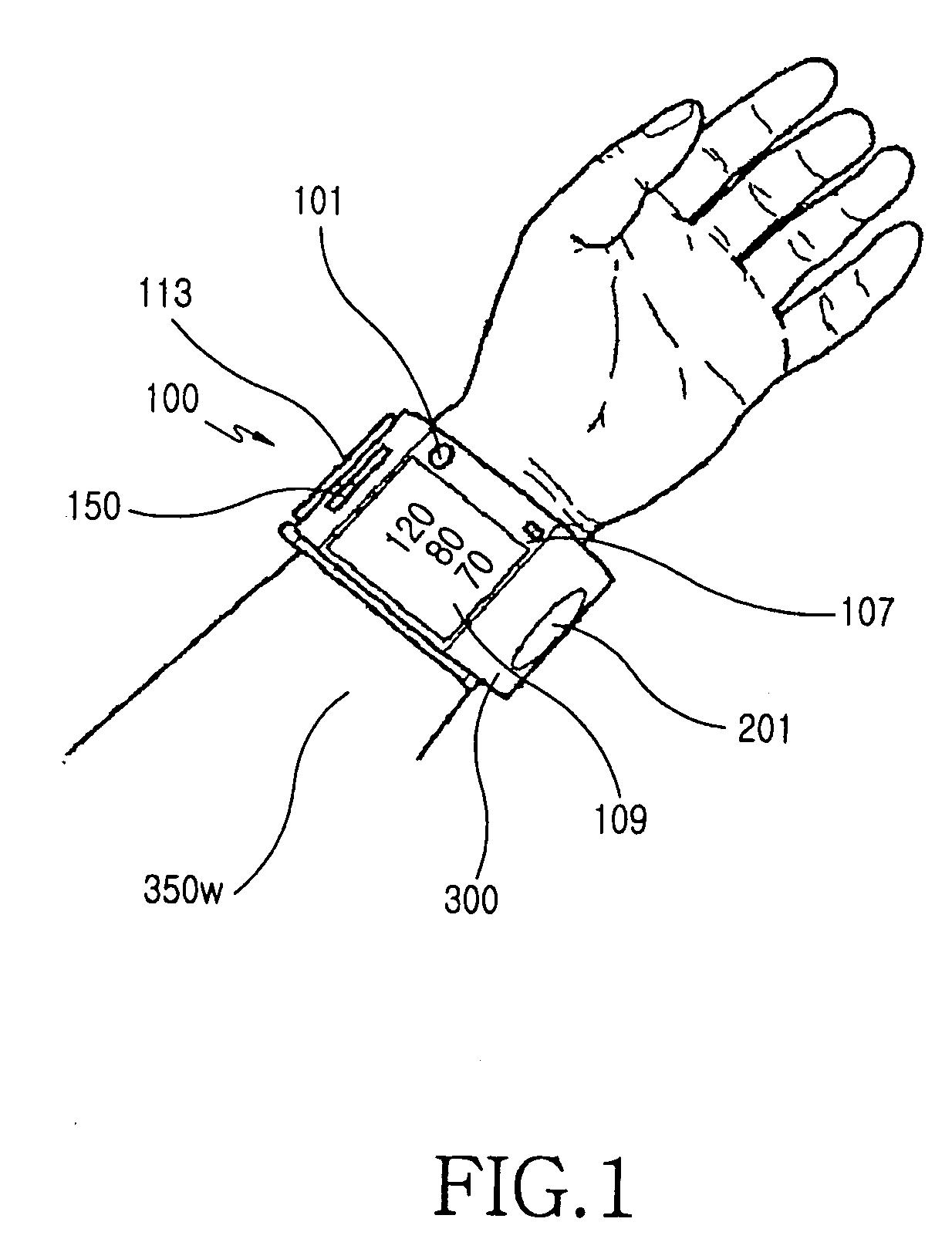 patent us20080228089
