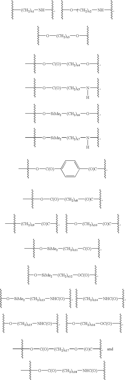 Figure US20080234248A1-20080925-C00003