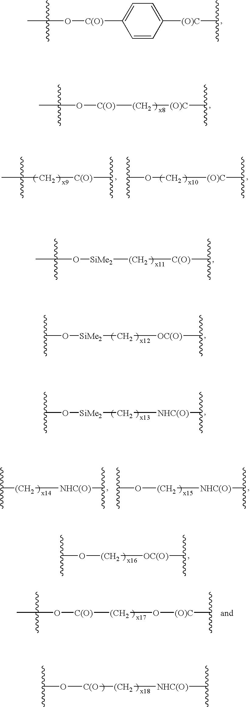 Figure US20080234248A1-20080925-C00007