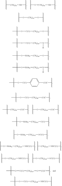 Figure US20080234248A1-20080925-C00034