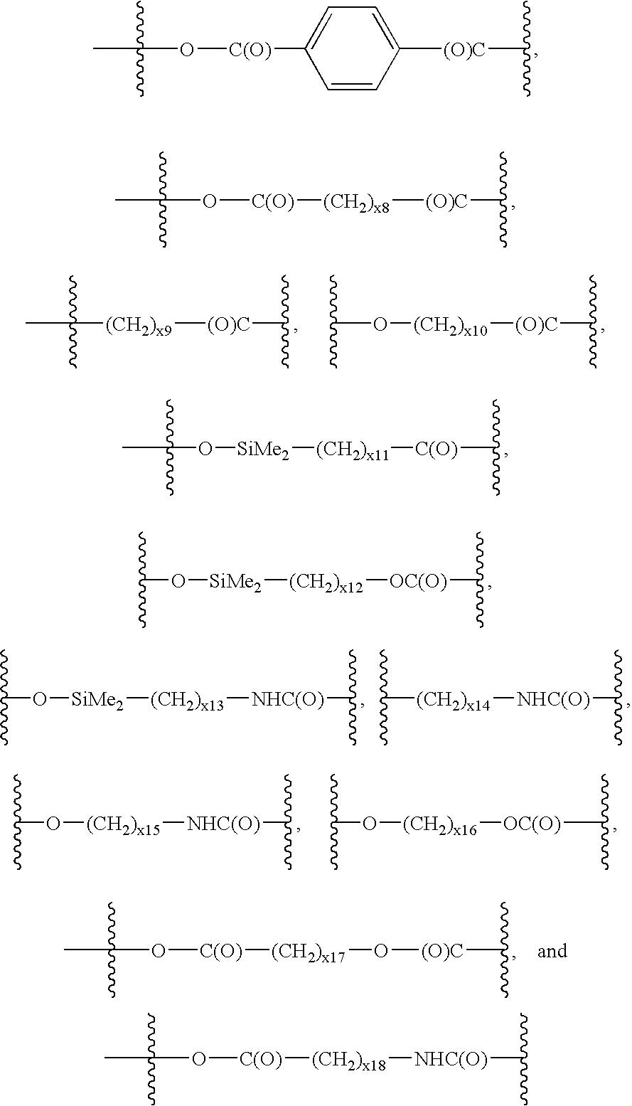 Figure US20080234248A1-20080925-C00038