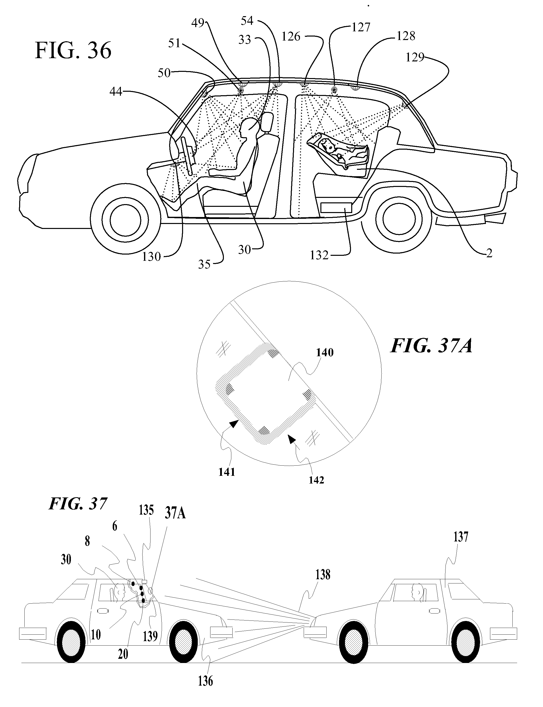 patent us20080236275 remote monitoring of fluid storage tanks Tank Truck Fall Protection patent drawing