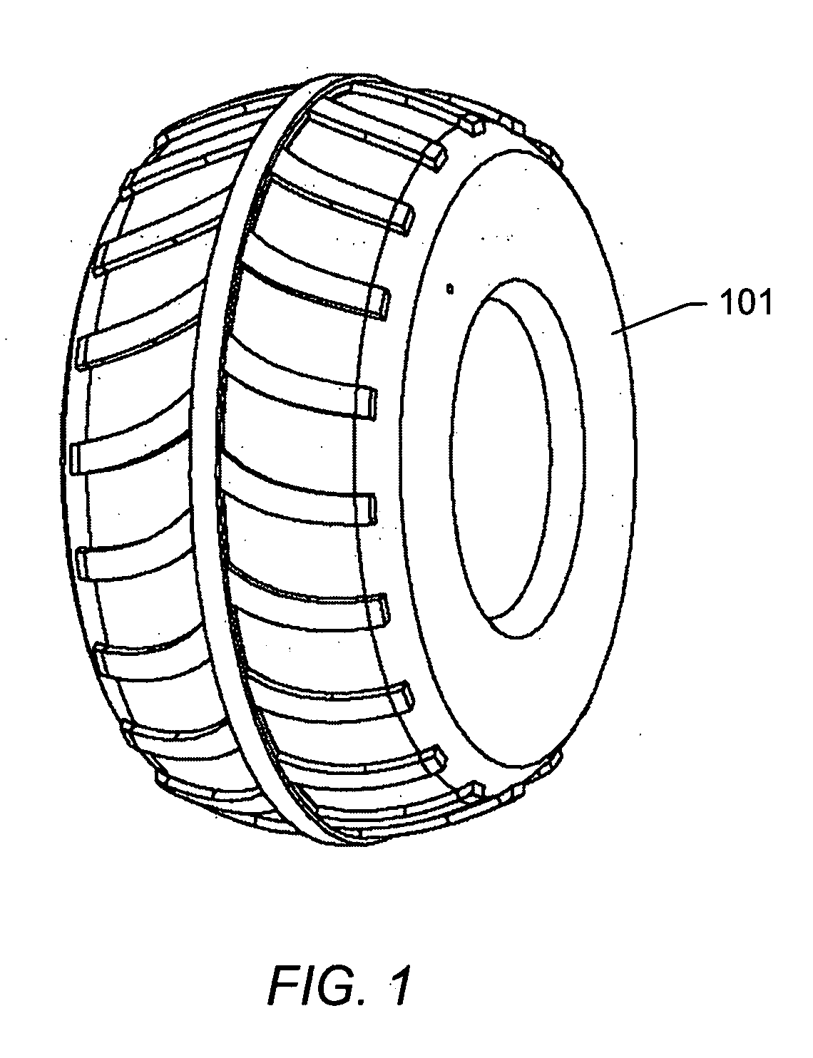tire coloring pages - tire coloring page coloring pages