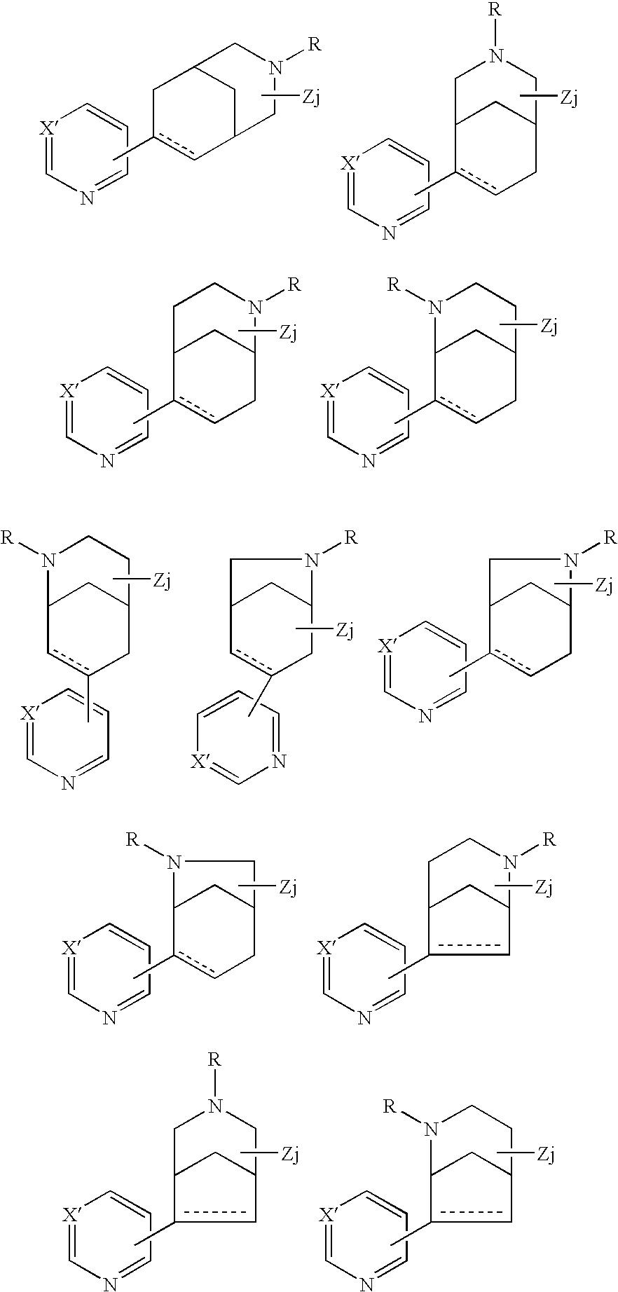 Figure US20080242693A1-20081002-C00004