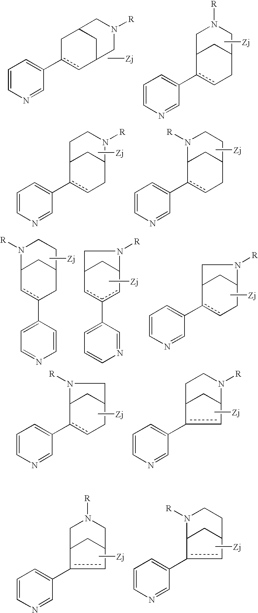 Figure US20080242693A1-20081002-C00005