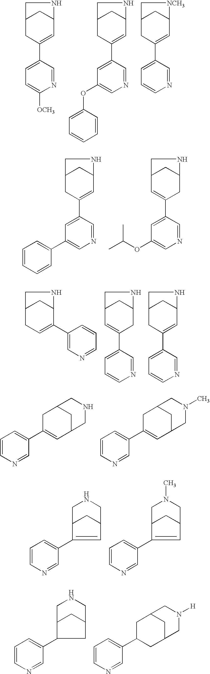 Figure US20080242693A1-20081002-C00006