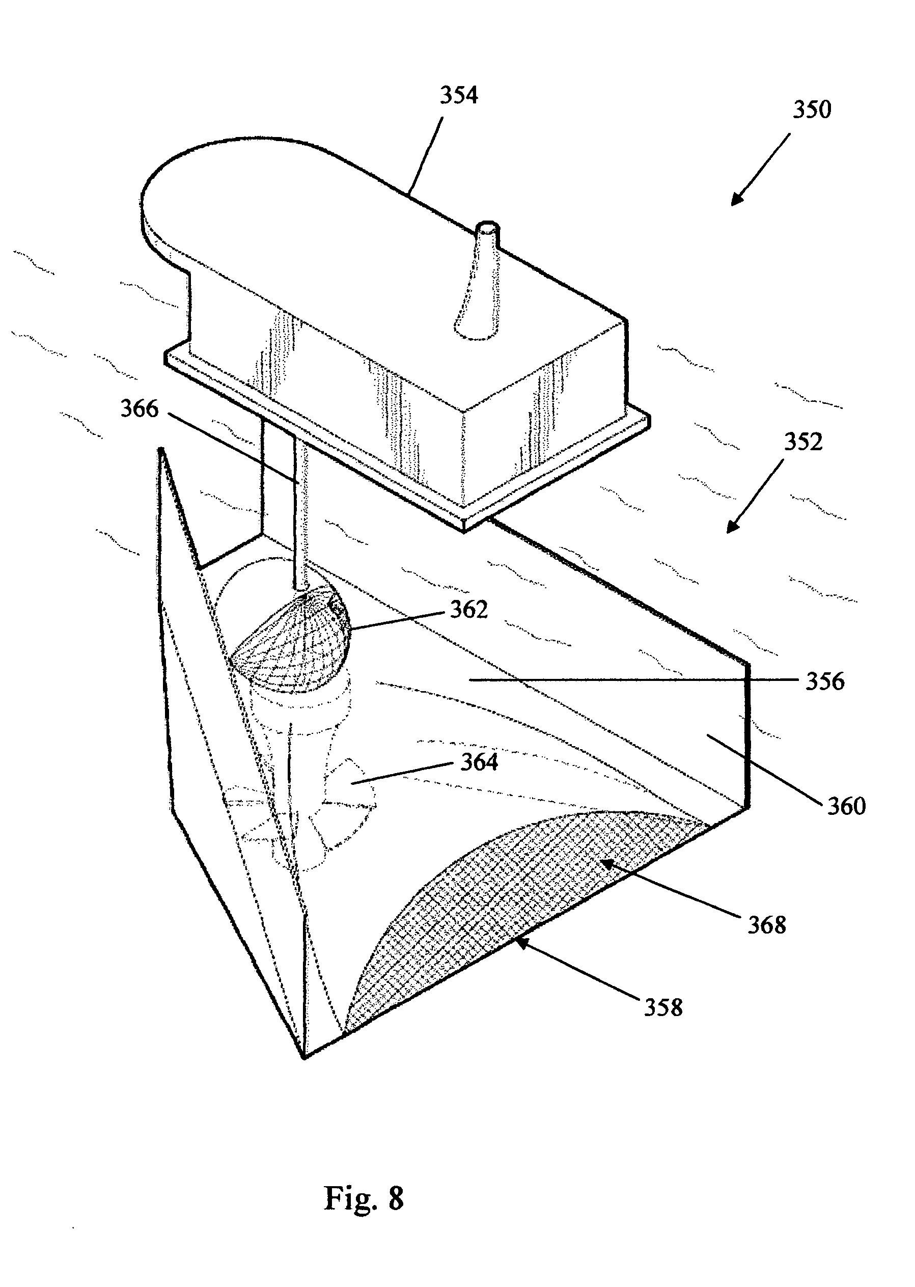 patent us20080247860