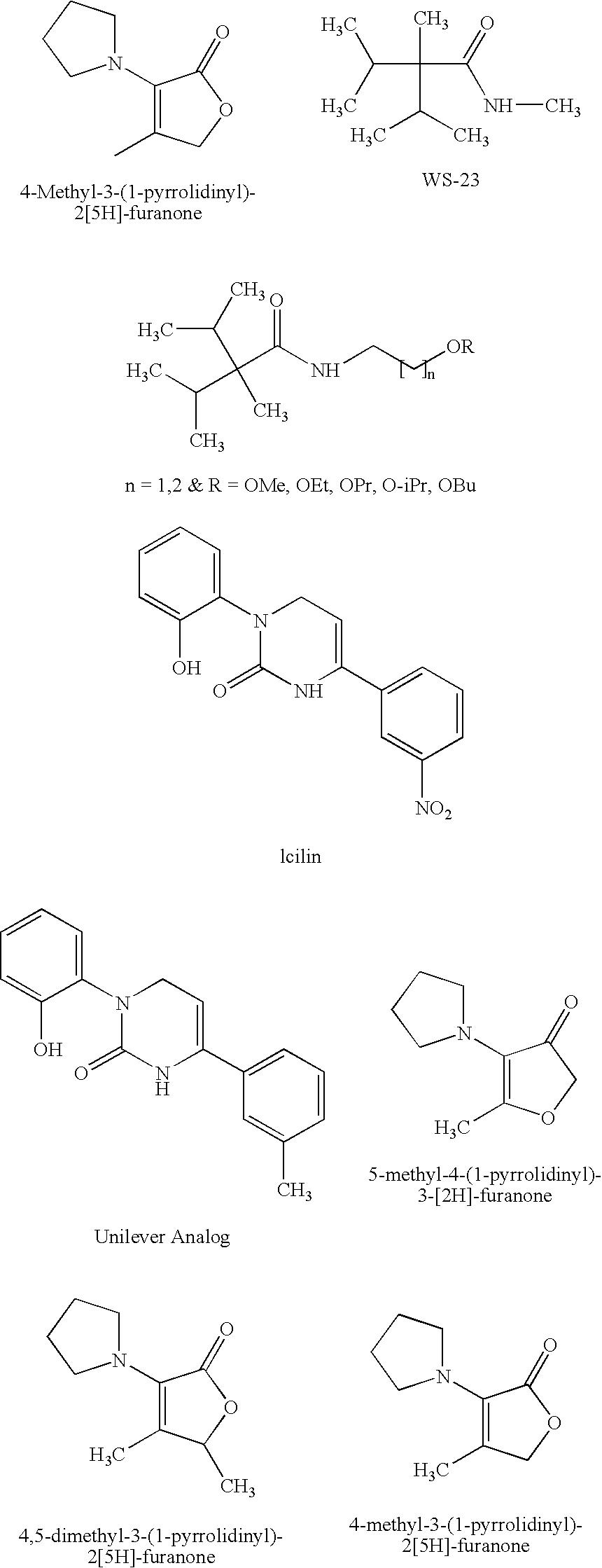 Figure US20080253973A1-20081016-C00008