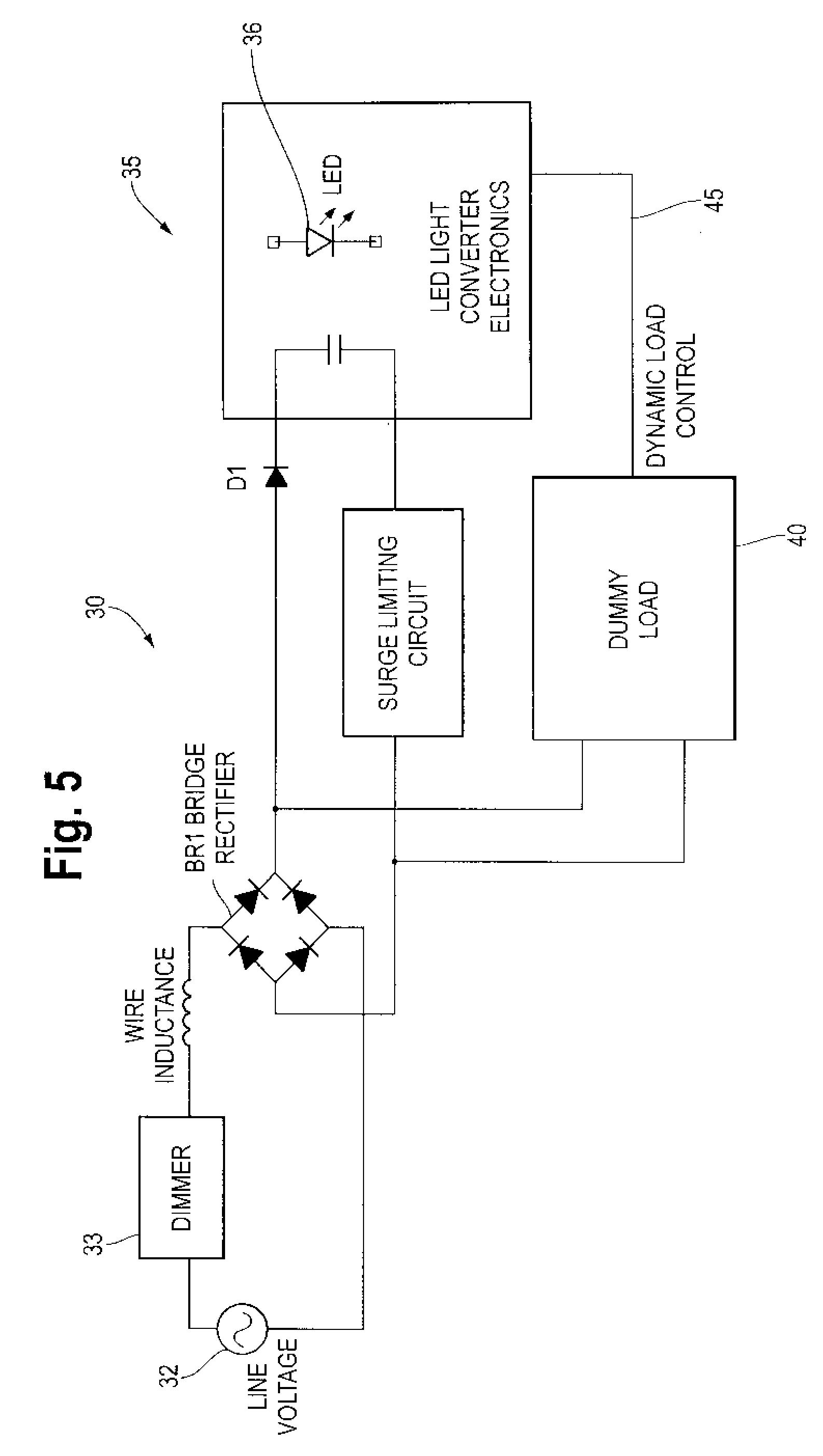 patent us20080258647