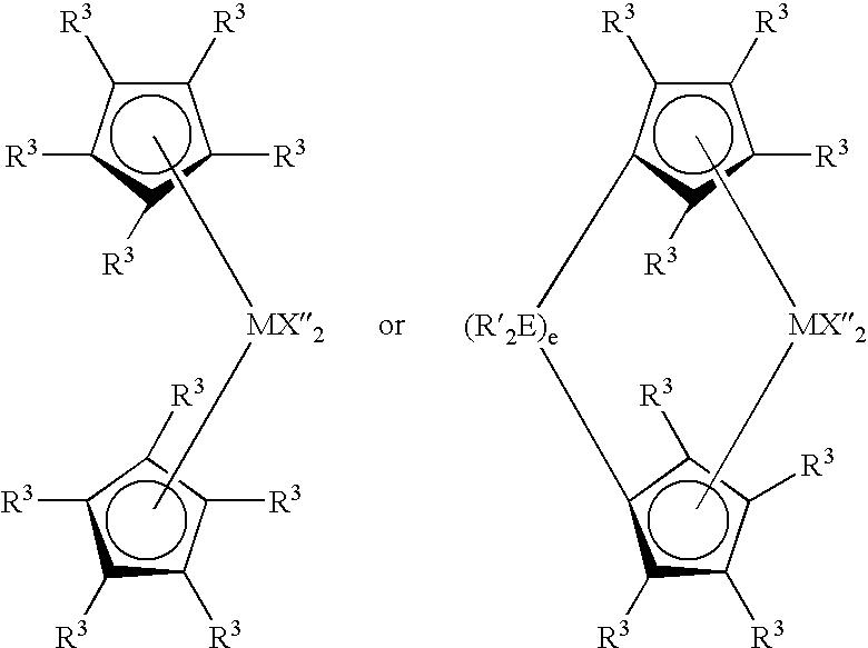 Figure US20080262175A1-20081023-C00004