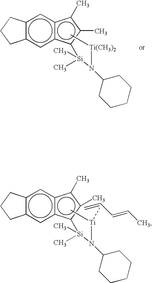 Figure US20080262175A1-20081023-C00009