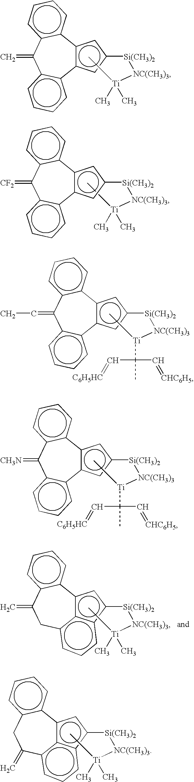 Figure US20080262175A1-20081023-C00011