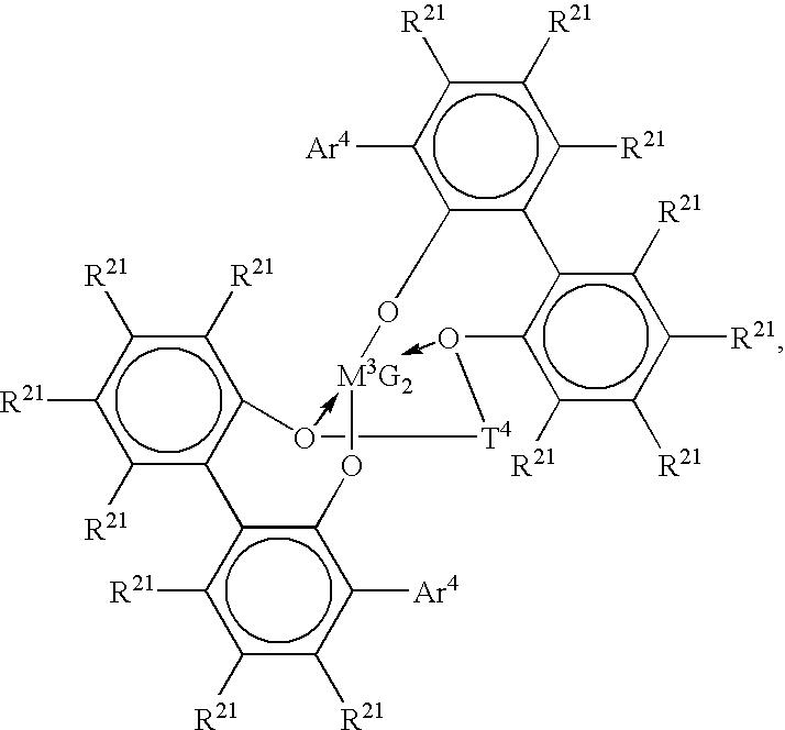 Figure US20080262175A1-20081023-C00023
