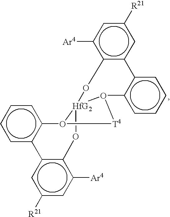 Figure US20080262175A1-20081023-C00024