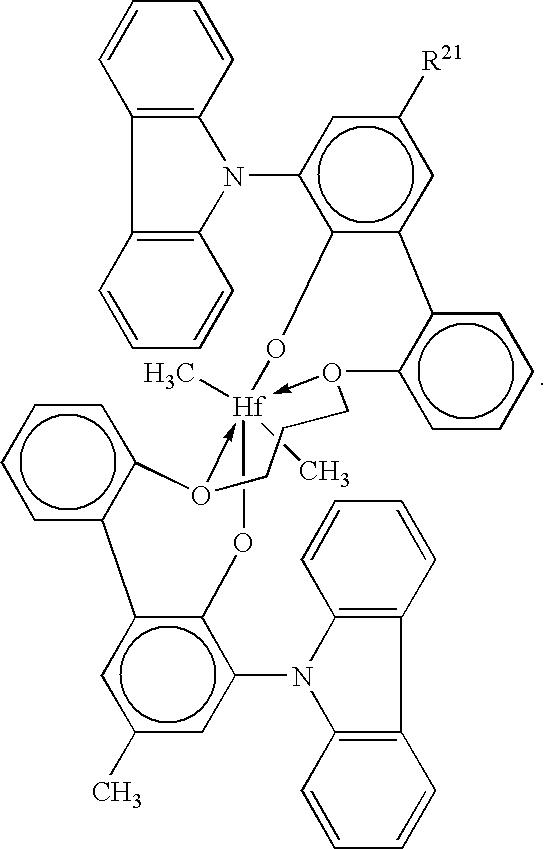 Figure US20080262175A1-20081023-C00025