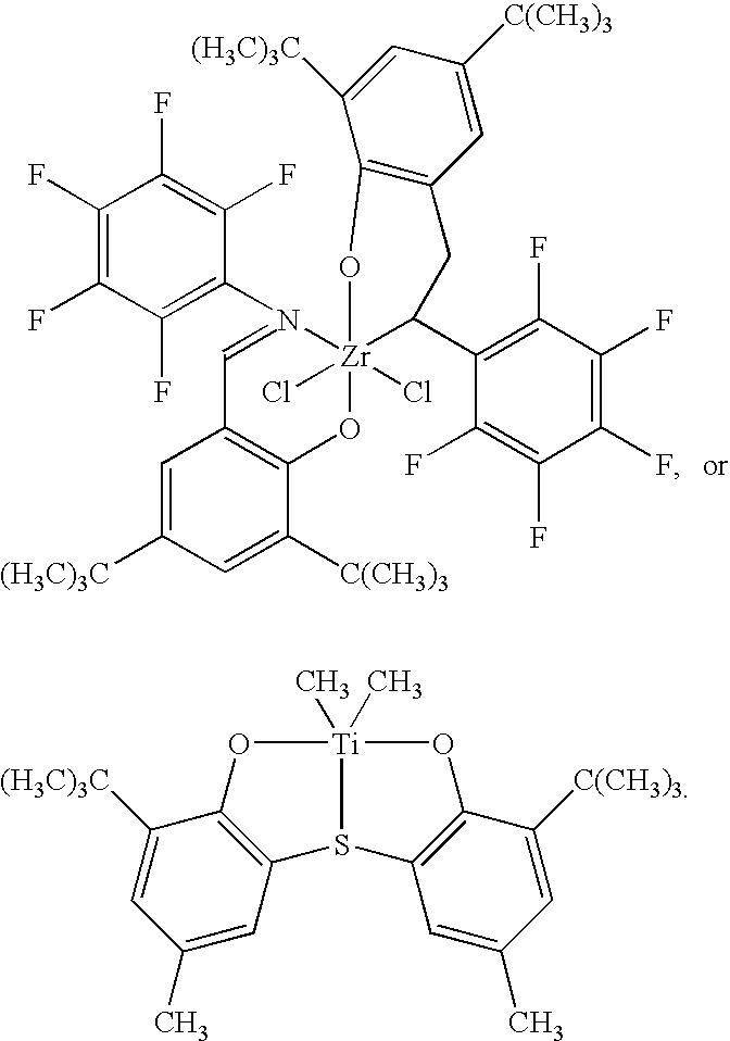 Figure US20080262175A1-20081023-C00033