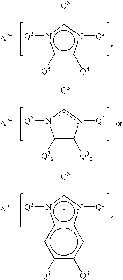 Figure US20080262175A1-20081023-C00034