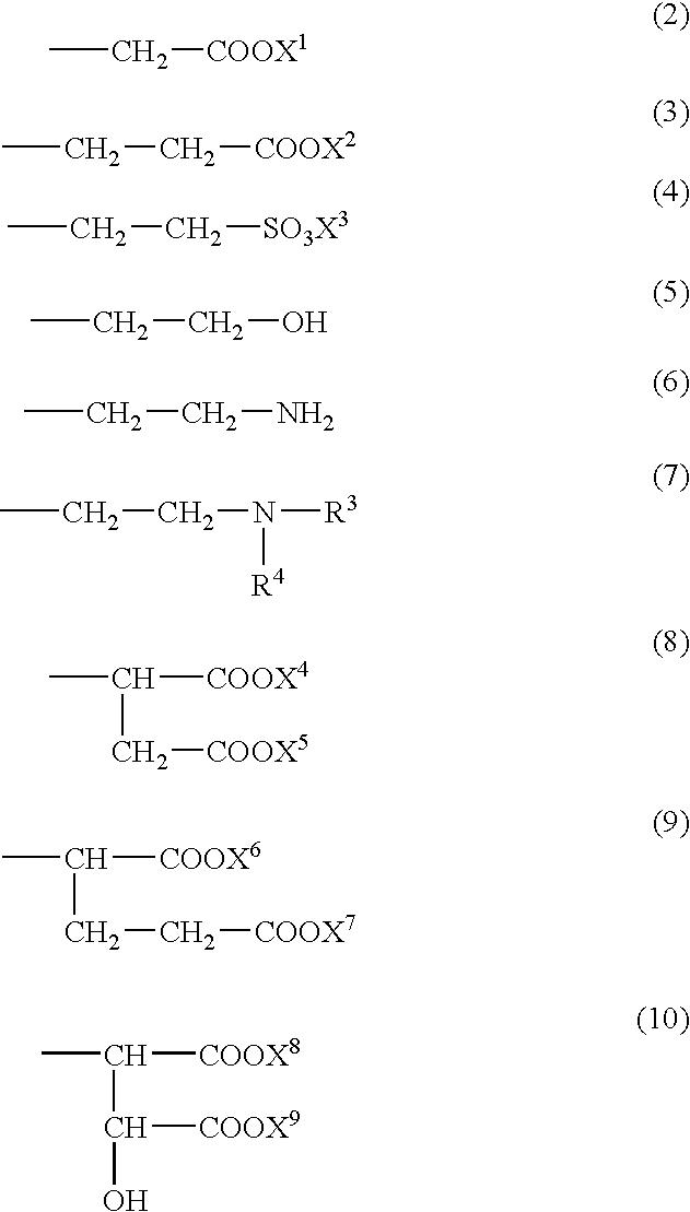 Figure US20080262192A1-20081023-C00007