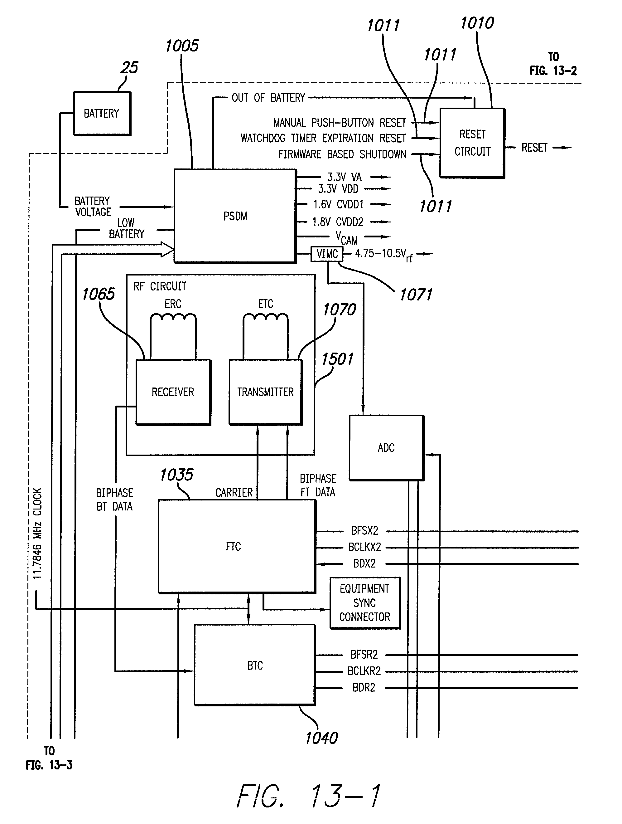 Patent Us20080262571 Visual Prosthesis Google Patents 1070 Case Wiring Diagram Drawing