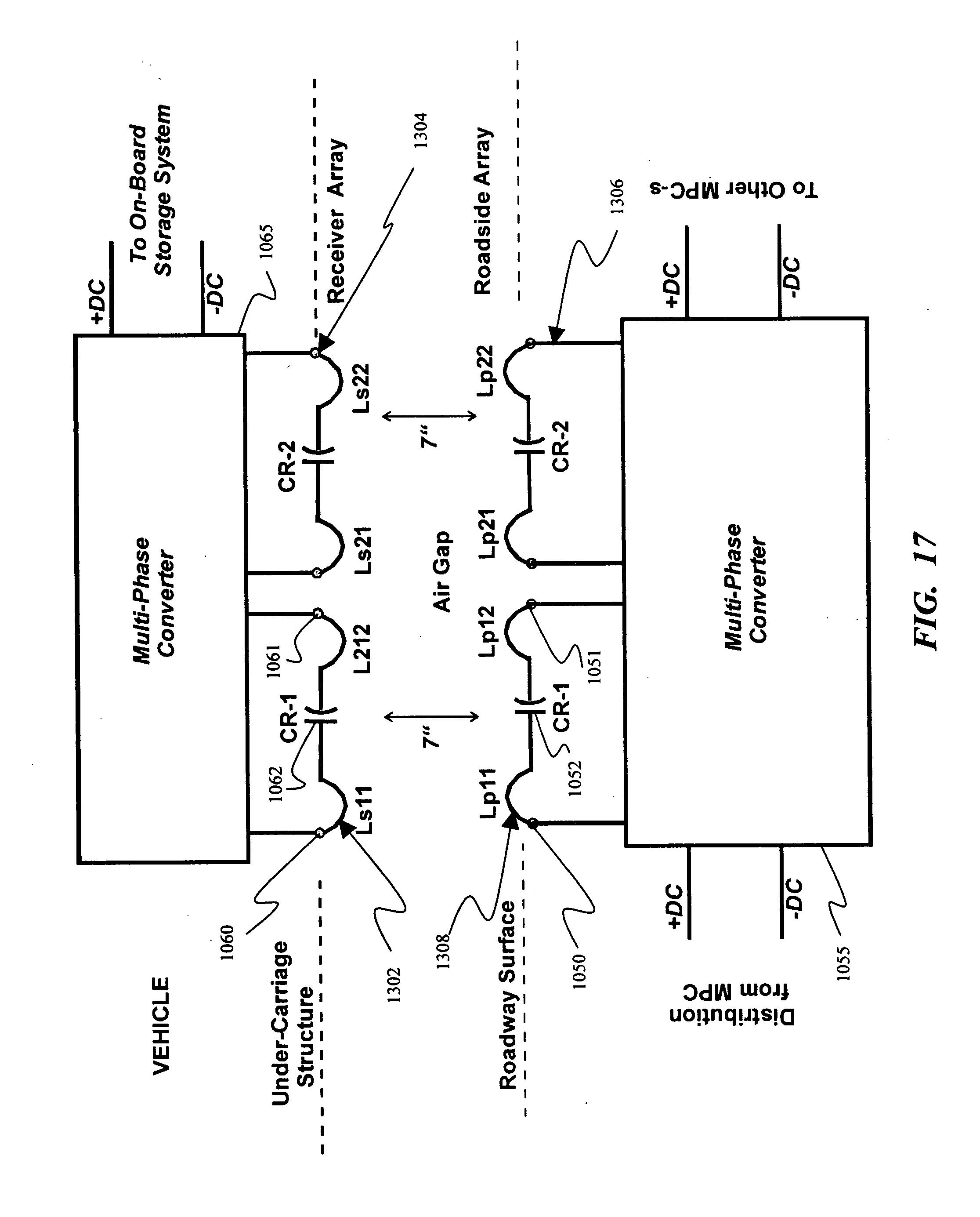 patent us20080265684