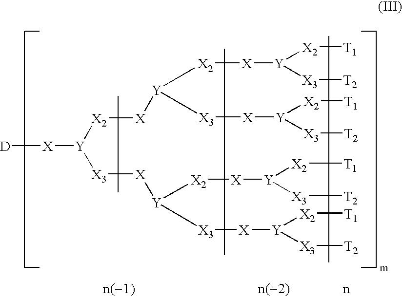 Figure US20080267903A1-20081030-C00003