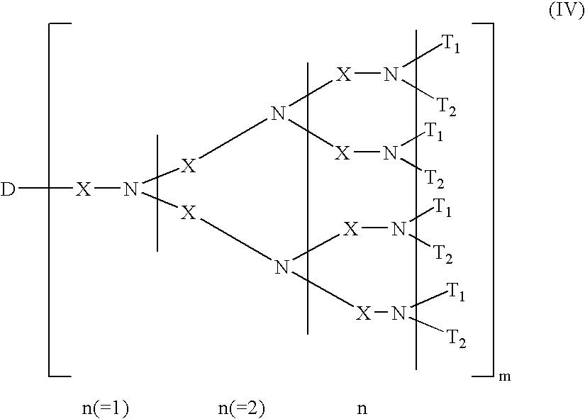 Figure US20080267903A1-20081030-C00020