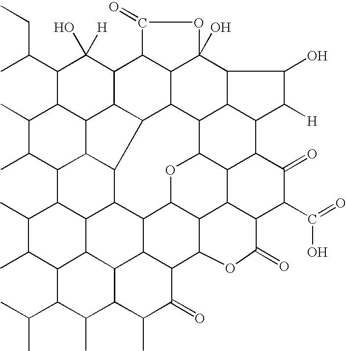 Figure US20080271605A1-20081106-C00001