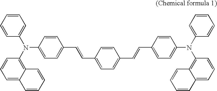 Figure US20080272689A1-20081106-C00001
