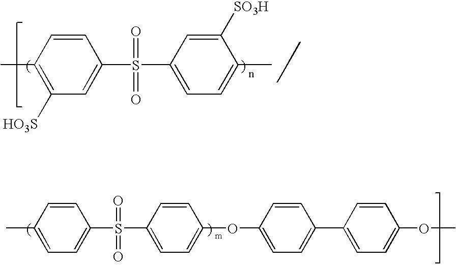 Figure US20080275146A1-20081106-C00004