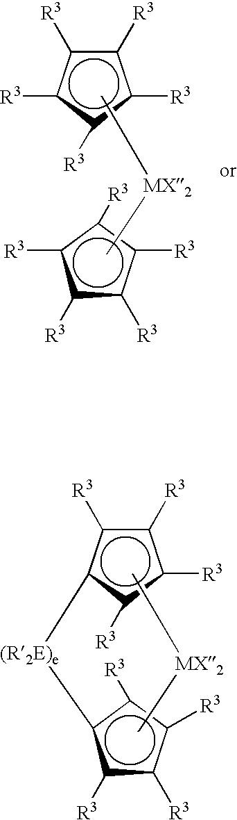 Figure US20080275189A1-20081106-C00004