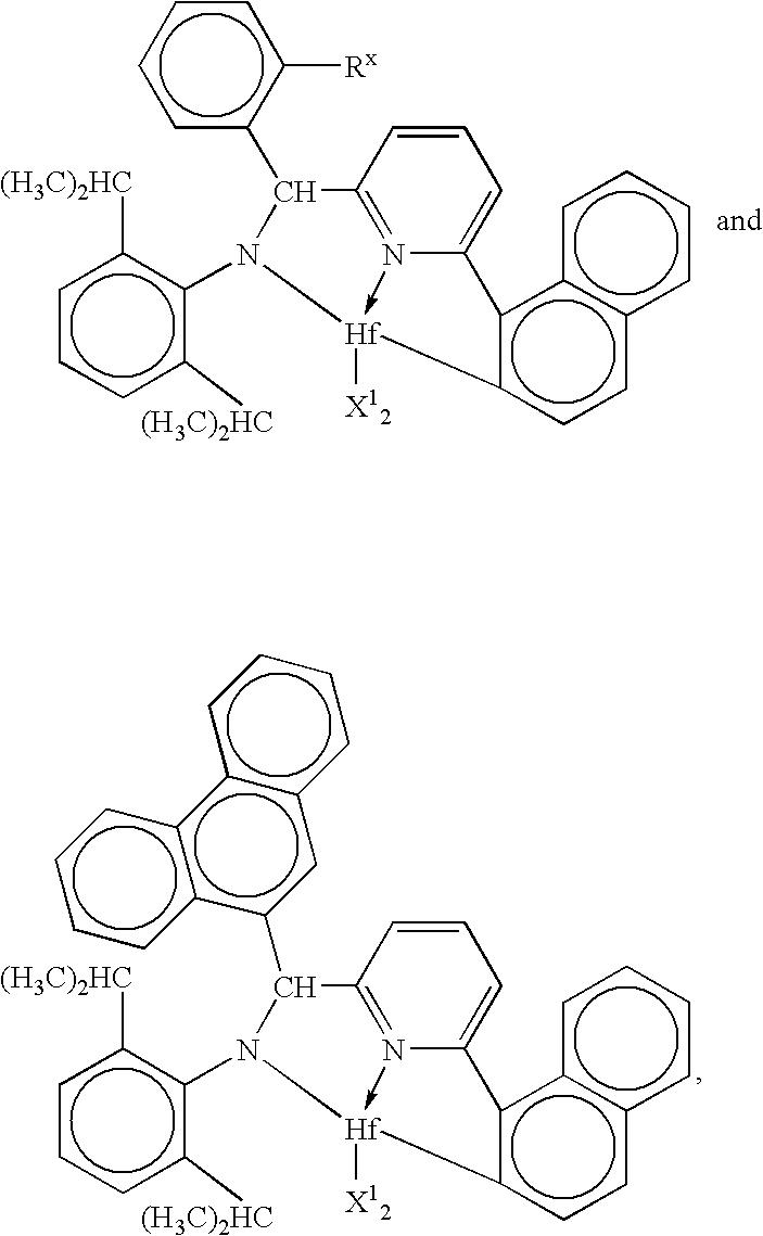 Figure US20080275189A1-20081106-C00020